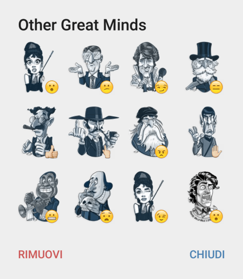 Other-Great-Minds