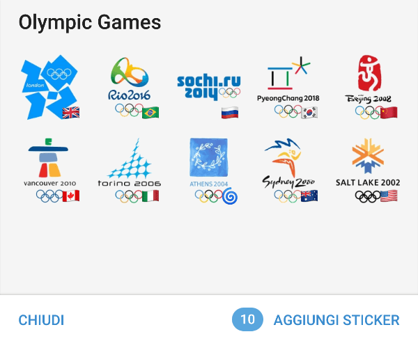 olympic-games-sticker-pack