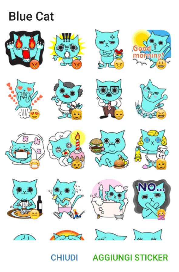 blue-cat-sticker-pack-2