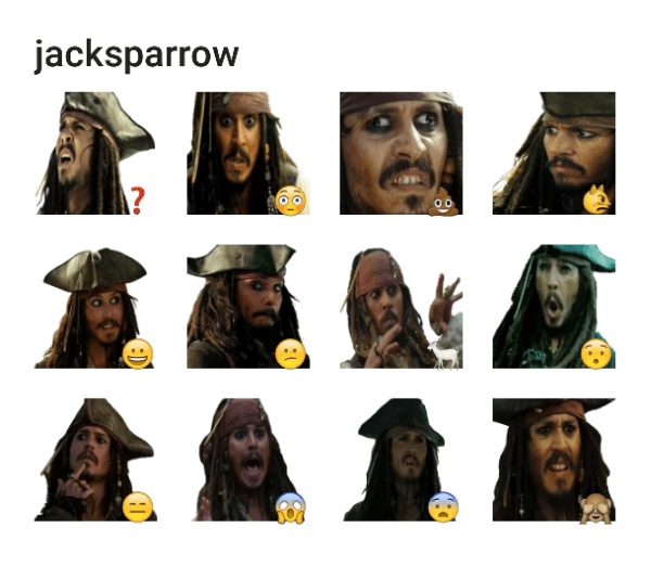 jack-sparrow-sticker-pack