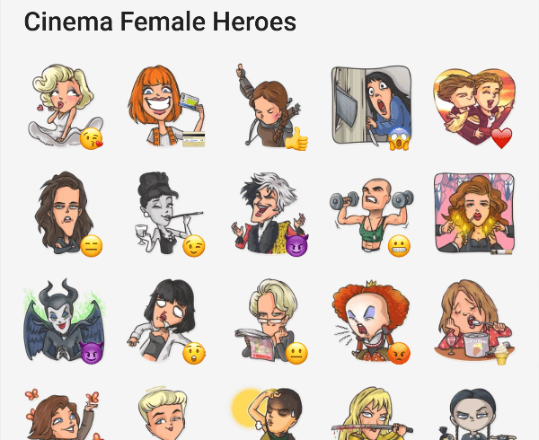 cinema-female-heroes