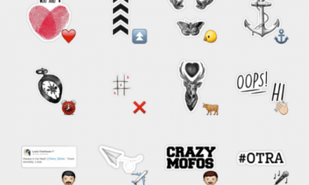 1D sticker pack ( One Direction)