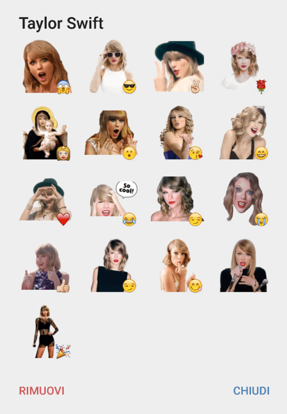 taylor-swift-sticker-pack