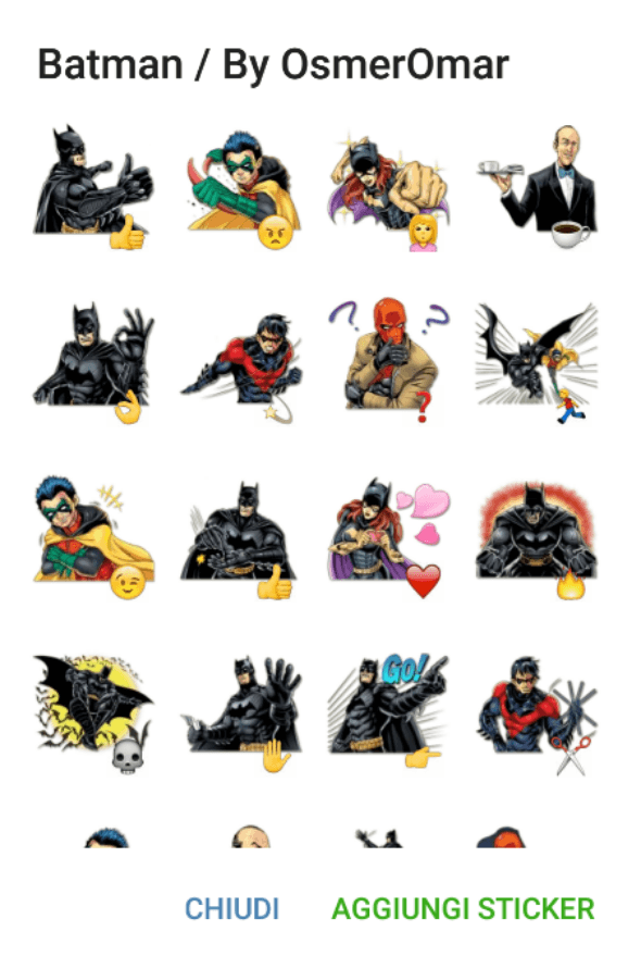 batman-sticker-pack