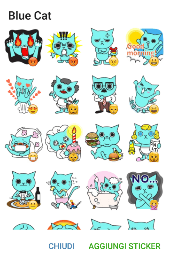 blue-cat-sticker-pack-2