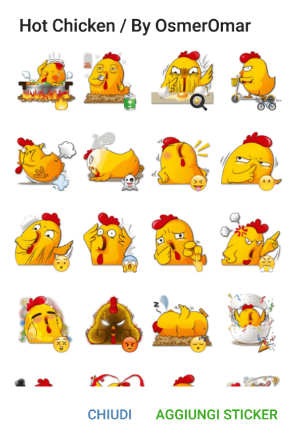 hot-chicken-sticker-pack