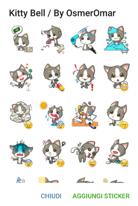 kitty-bell-sticker-pack