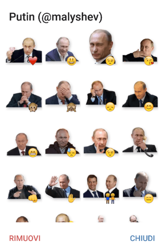 putin-sticker-pack
