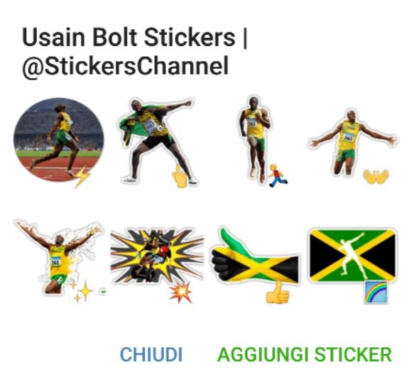 usain-bolt-sticker-pack