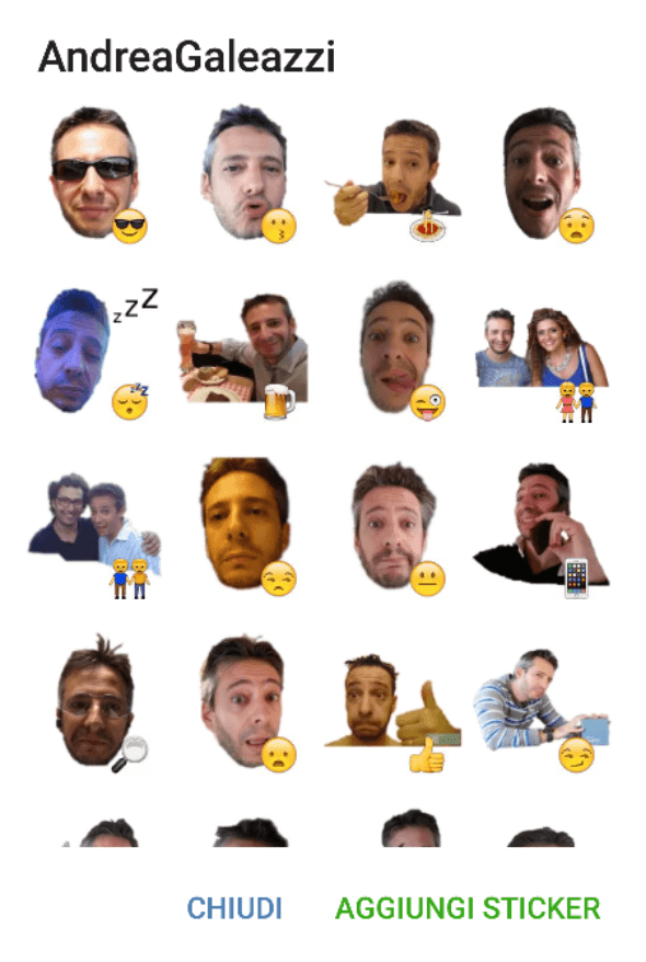 andrea-galeazzi-sticker-pack