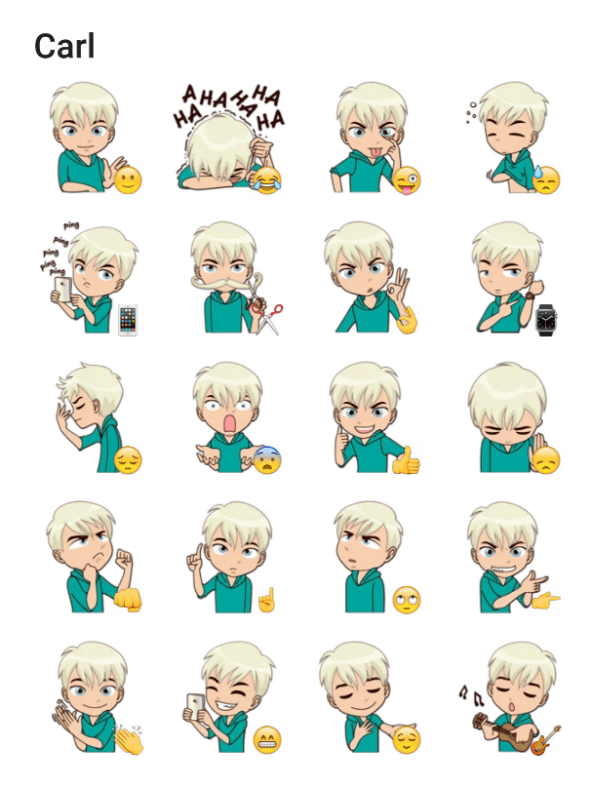 carl-sticker-pack
