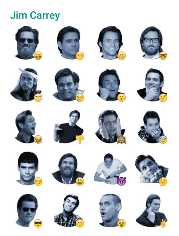 jim-carrry-sticker-pack