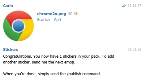 how-to-create-telegram-sticker-pack-3
