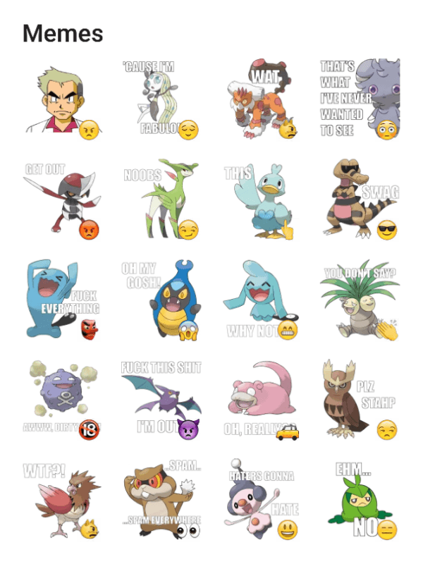 pokemon-memes-sticker-pack